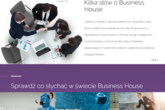 BusinessHouse