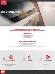 DS Autoskup